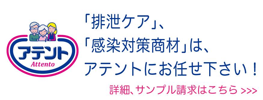 大王製紙株式会社