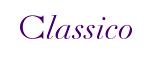 クラシコ株式会社
