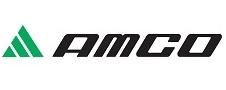 (株)アムコ