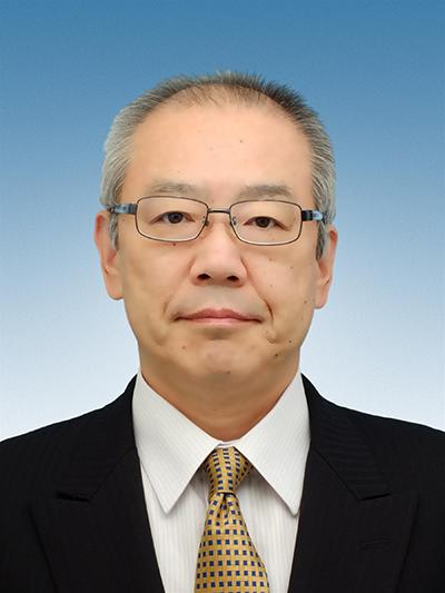 第46回日本肩関節学会 会長挨拶