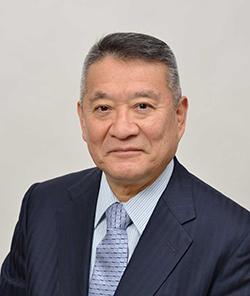 Yasuyuki Yoshizawa