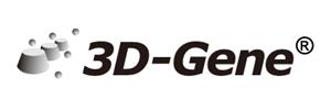 3D-Gene