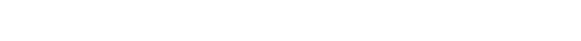 第48回日本膵・臓島移植研究会(JPITA)
